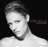 Cover Michelle - Hallo Tanja