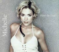 Cover Michelle - Hast Du Lust