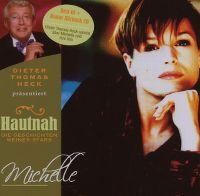 Cover Michelle - Hautnah - Die Geschichten meiner Stars