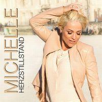 Cover Michelle - Herzstillstand