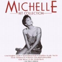Cover Michelle - Hit Collection