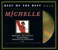 Cover Michelle - Ihre großen Erfolge