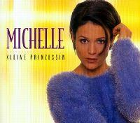 Cover Michelle - Kleine Prinzessin