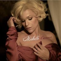 Cover Michelle - L'amour