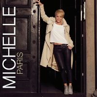 Cover Michelle - Paris