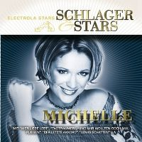 Cover Michelle - Schlager & Stars
