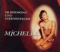 Cover Michelle - Silbermond und Sternenfeuer