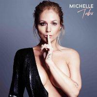 Cover Michelle - Tabu