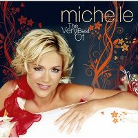 Cover Michelle - The Very Best Of Michelle