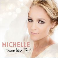 Cover Michelle - Träume haben Flügel