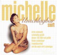 Cover Michelle - Unschlagbar sanft
