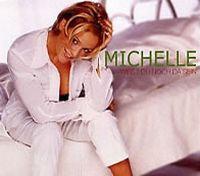 Cover Michelle - Wirst du noch da sein