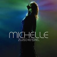Cover Michelle - Zwischenspiel