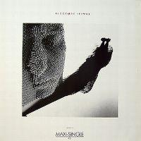 Cover Midge Ure - If I Was