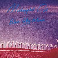 Cover Midnight Oil - Blue Sky Mine
