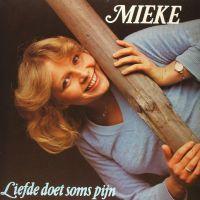 Mieke - Breng Me Terug Bij Jou