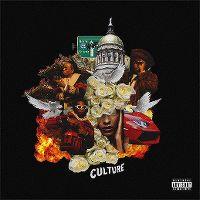 Cover Migos - Culture