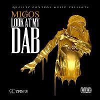 Cover Migos - Look At My Dab