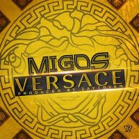 Cover Migos feat. Drake, Meek Mill & Tyga - Versace