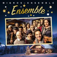 Cover Migros Ensemble - Ensemble