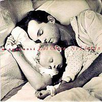 Cover Miguel Bosé - Los chicos no lloran