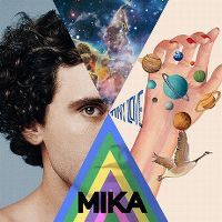 Cover Mika - Tiny Love