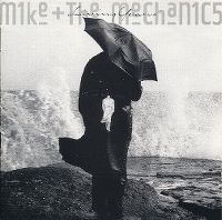 Cover Mike + The Mechanics - Living Years