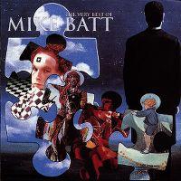 Cover Mike Batt - The Very Best Of Mike Batt