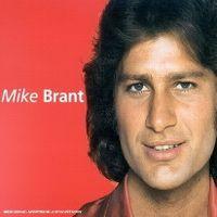 Cover Mike Brant - Les talents du siècle
