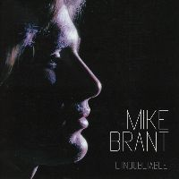 Cover Mike Brant - L'inoubliable
