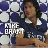 Cover Mike Brant - L'intégrale