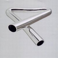 Cover Mike Oldfield - Tubular Bells III