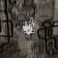 Cover Mike Shinoda - Post Traumatic