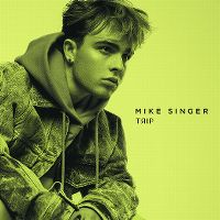 Cover Mike Singer - Trip