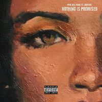 Cover Mike Will Made-It x Rihanna - Nothing Is Promised