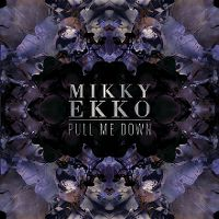 Cover Mikky Ekko - Pull Me Down