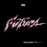 Cover Miksu / Macloud - Futura