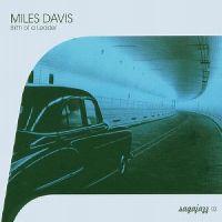 Cover Miles Davis - Birth Of A Leader