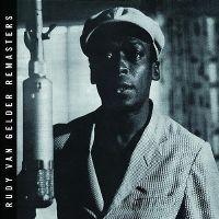 Cover Miles Davis - Rudy Van Gelder Remasters: The Musings Of Miles