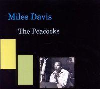 Cover Miles Davis - The Peacocks