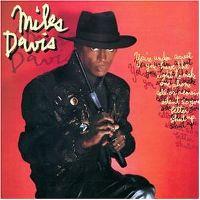 Cover Miles Davis - You're Under Arrest