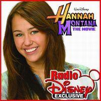 Cover Miley Cyrus - Hoedown Throwdown