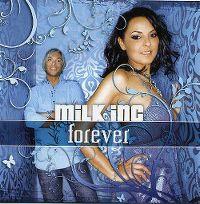 Cover Milk Inc. - Forever