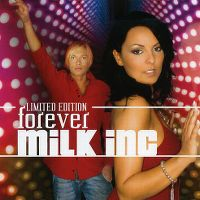 Cover Milk Inc. - Forever