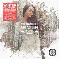 Cover Milk & Sugar - Winter Sessions 2017