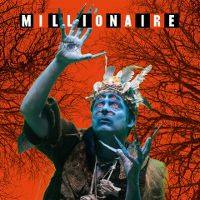 Cover Millionaire - Busy Man