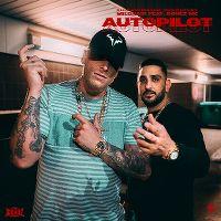 Cover Milonair feat. Bonez MC - Autopilot