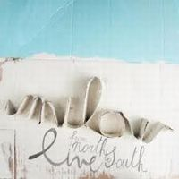 Cover Milow - From North To South - Live