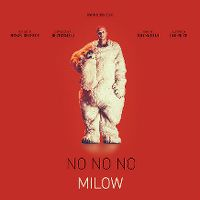 No no no - milow