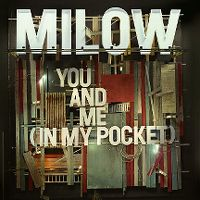 Cover Milow - You And Me (In My Pocket)